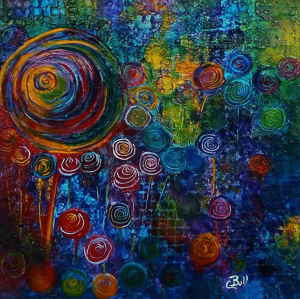 Acrylic abstract art ideas id 36203 wallpho