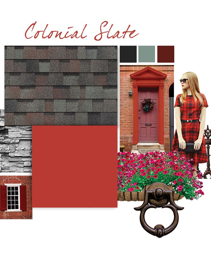 Best Pin On Roof Color Mood Boards 640 x 480