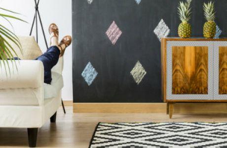 Anleitung 1 Zimmer #Wohnung Einrichten, Tipps Kleine #Wohnung #Platzsparend  Und #praktisch