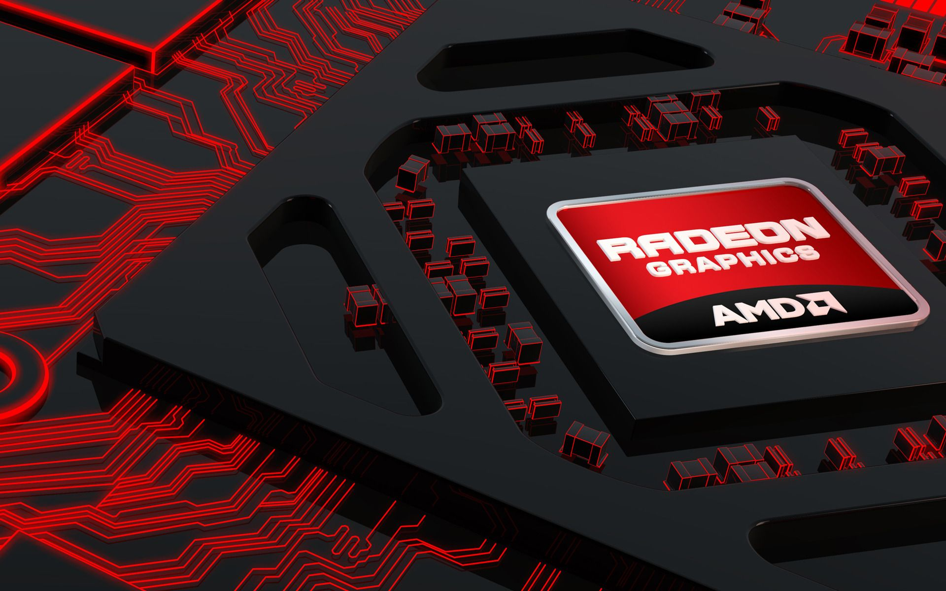 Amd Radeon Rx 550 Review A Thrilling Budget Graphics Card Https Webpostingpro Com Amd Radeon Rx 550 Review A Thrilling Budge Graphic Card Amd Best Laptops