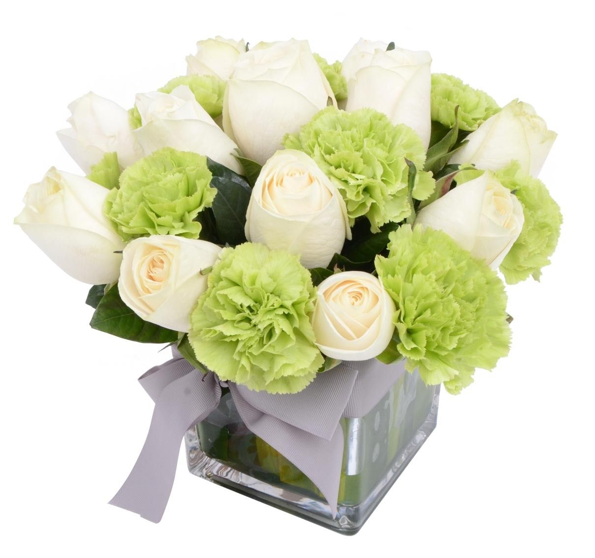 flowers free idea bouquets awesome with decorations ideas delivery of vases vase in design a valentinesi bouquet