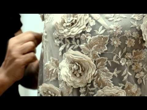 DIY Vestido de Festa em 12 minutos + Molde Curso de Corte e Costura Passo a Passo