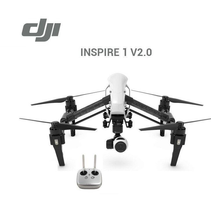 dronex pro spare battery