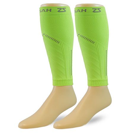 7e8d9487bb Reflect Compression Leg Sleeves I love my Zensah compression leg sleeves  for running and post recovery.
