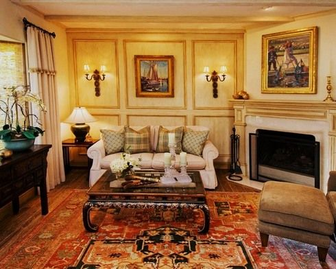 Delightful Images Of English Sitting Rooms   Google Search