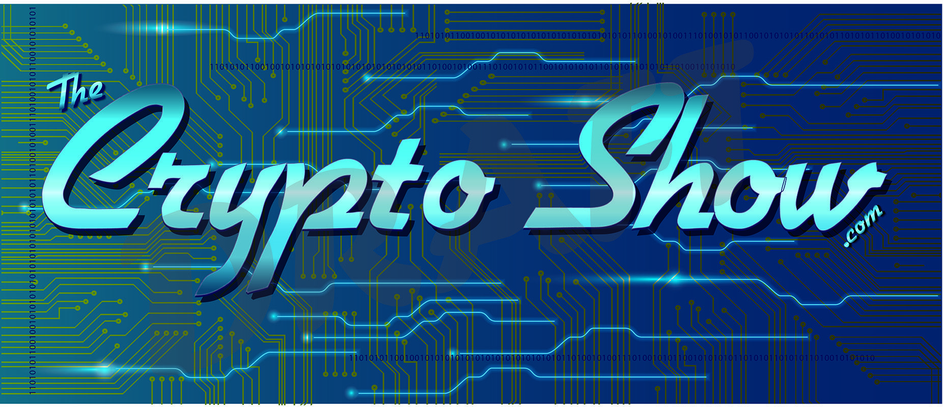 Image result for crypto Neon signs, Image, Neon