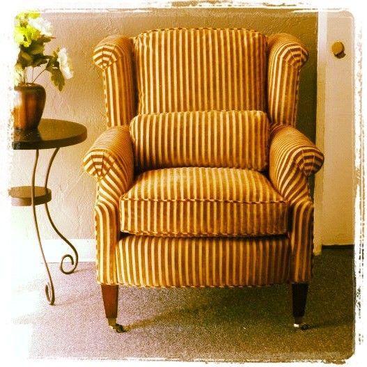 custom club chairs. Custom Furniture · By Decorama#Pin By:Pinterest++ For IPad# Club Chairs
