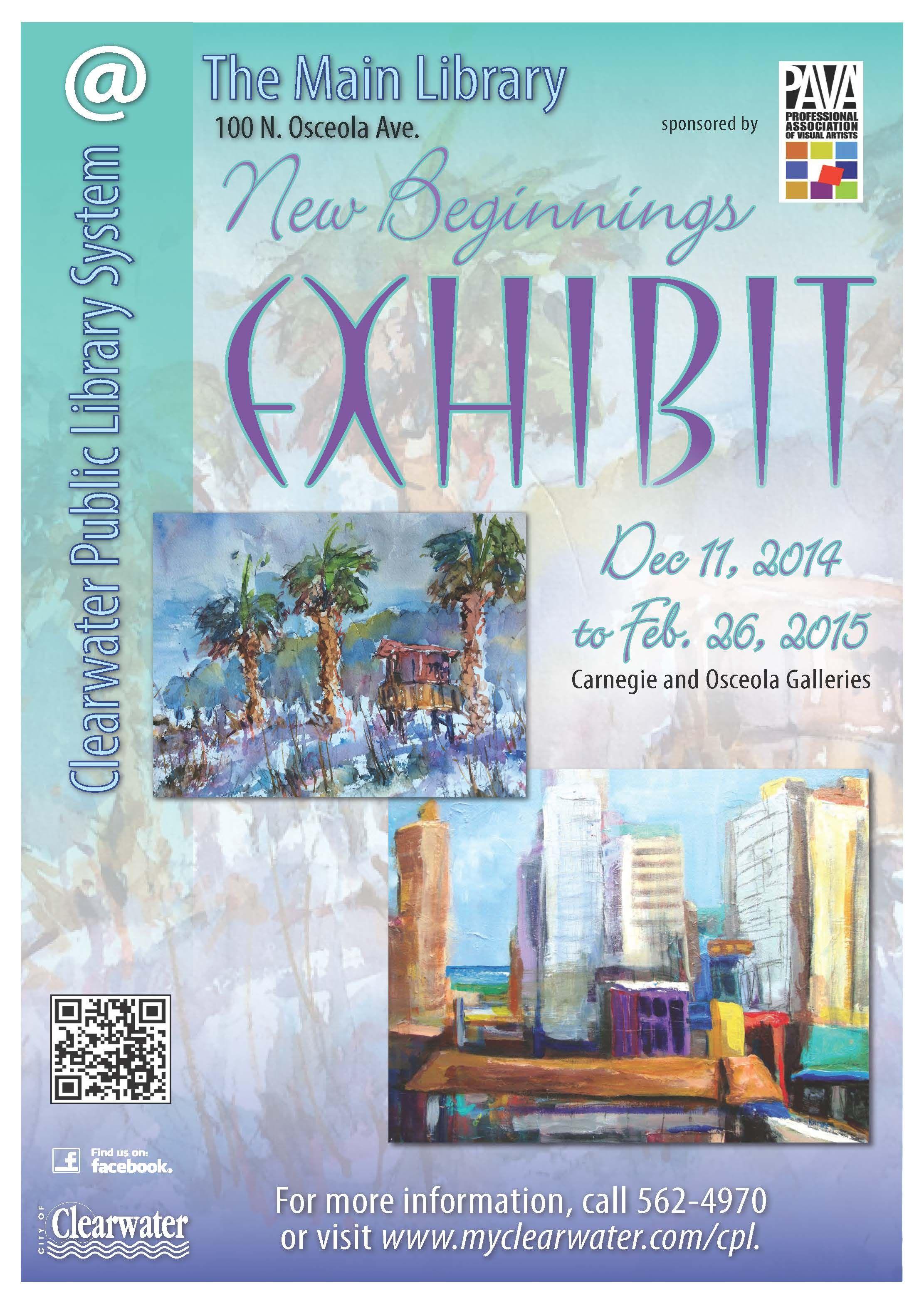 21++ Osceola school of the arts application ideas