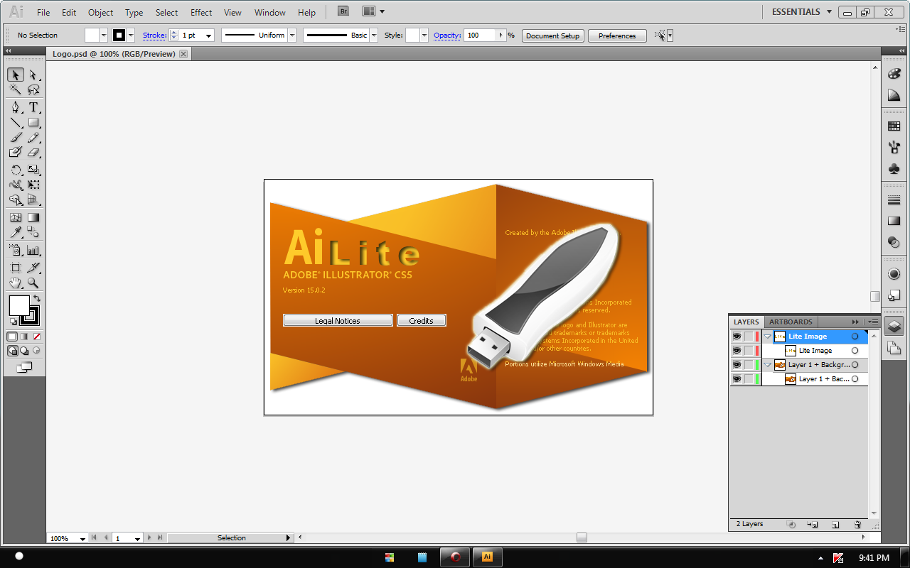 Adobe illustrator cs5 full rus скачать