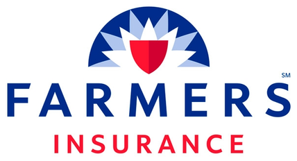 Top 10 Best Usa Home Insurance Companies In 2019 Farmers