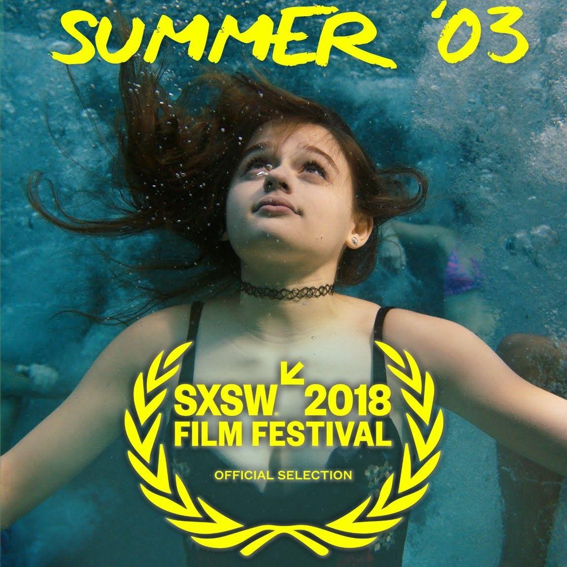 f5e30897c03 Summer  03  Movies  movies  watch