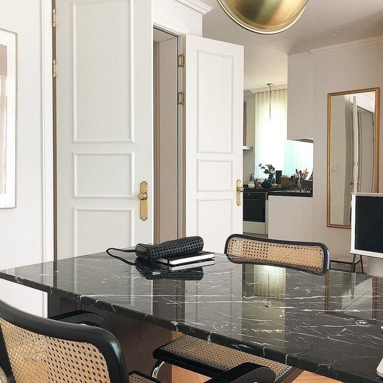 Home Decor 2012 Luxury Homes Interior Decoration Living: Luxury Home Decor, Flat Interior