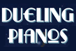 Buy Tickets: NYC Dueling Pianos