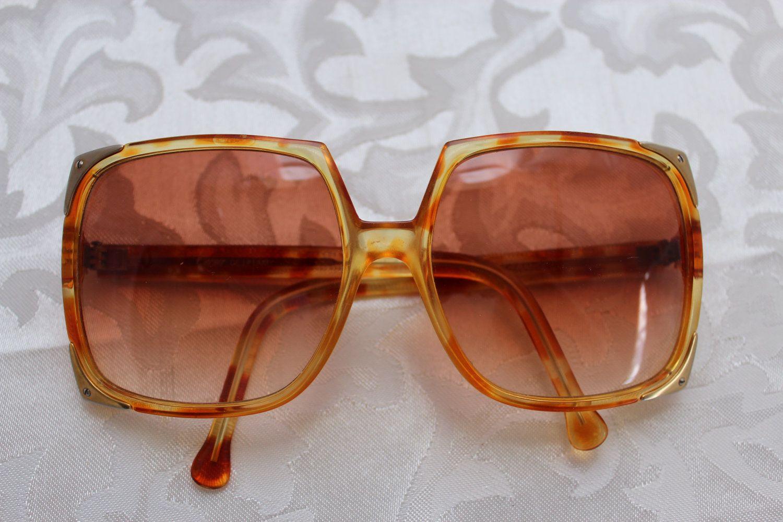Corner by j p lamy vintage sunglasses sunglasses vintage