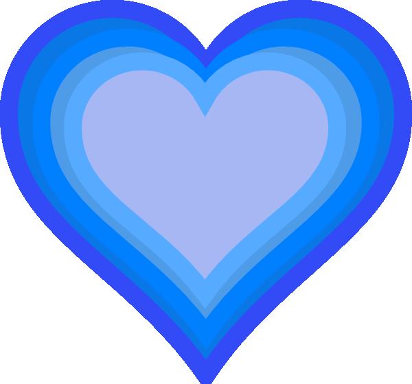 Blue Heart Png Image Trans Back Heart Wallpaper Cartoon Heart Colorful Heart