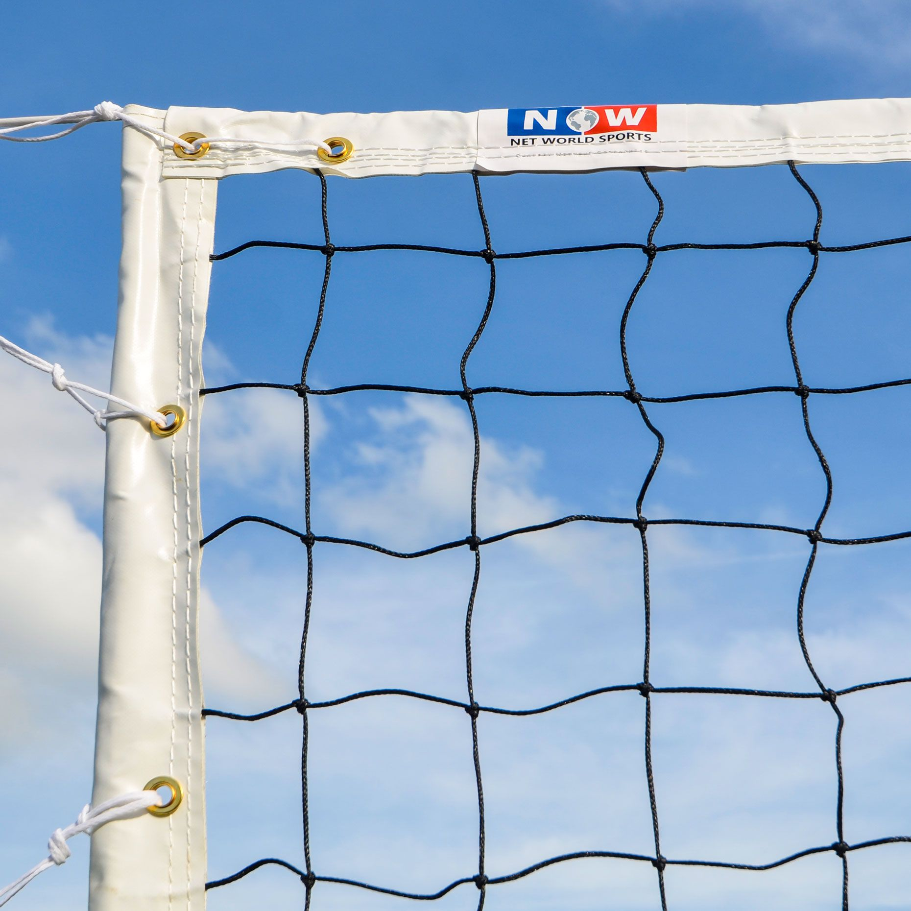 Fivb Competition Volleyball Net 32ft Regulation Volleyball Net Volleyball Nets Volleyball