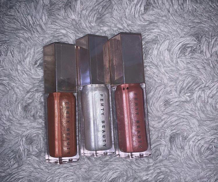 makeupbrushesrealtechniques en 2020 Maquillage