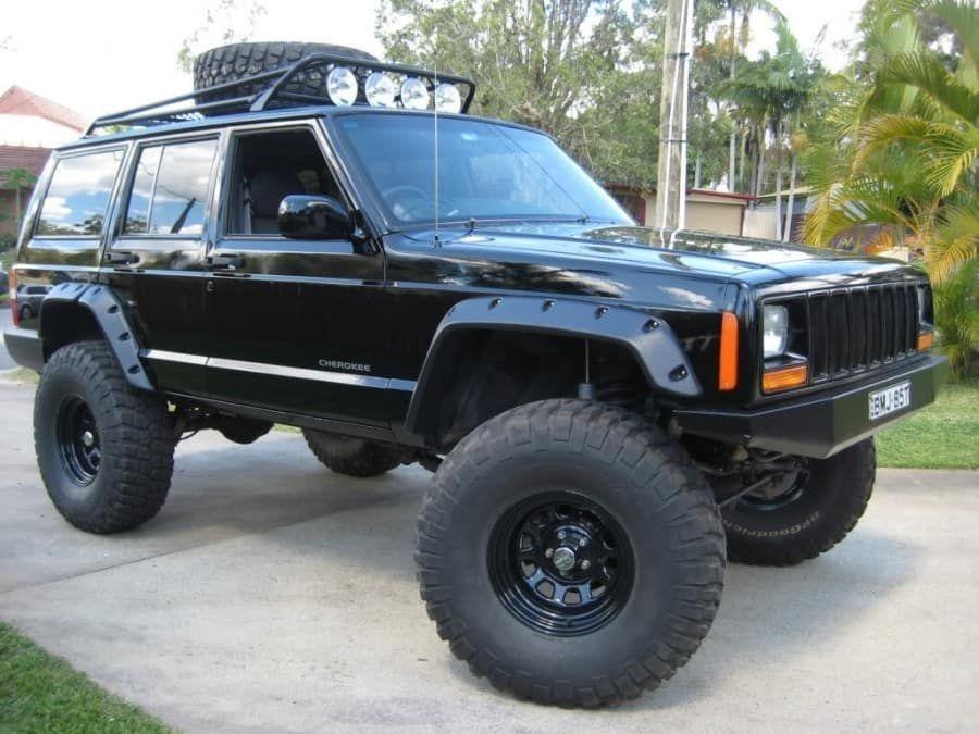 Pin By John On Jeep Xj Jeep Cherokee Jeep Xj Jeep Cherokee Xj