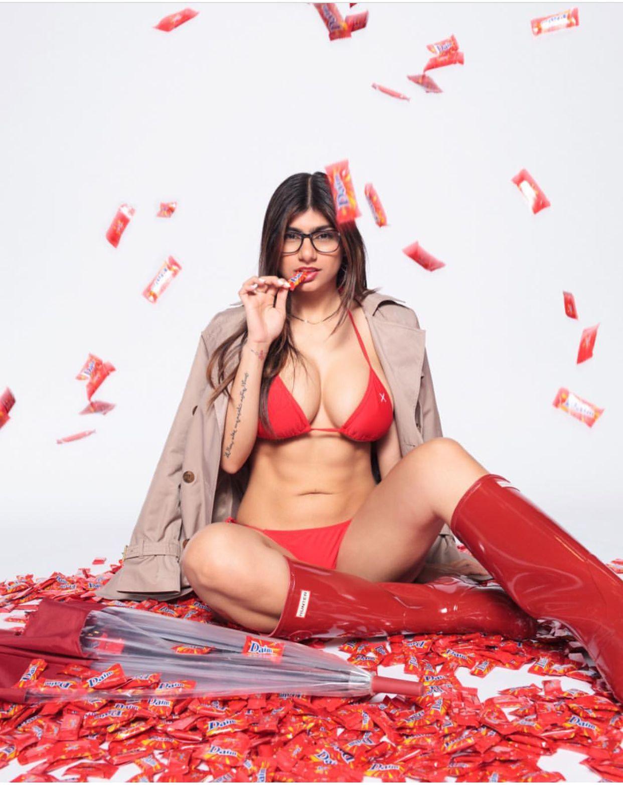 asin hot bikini