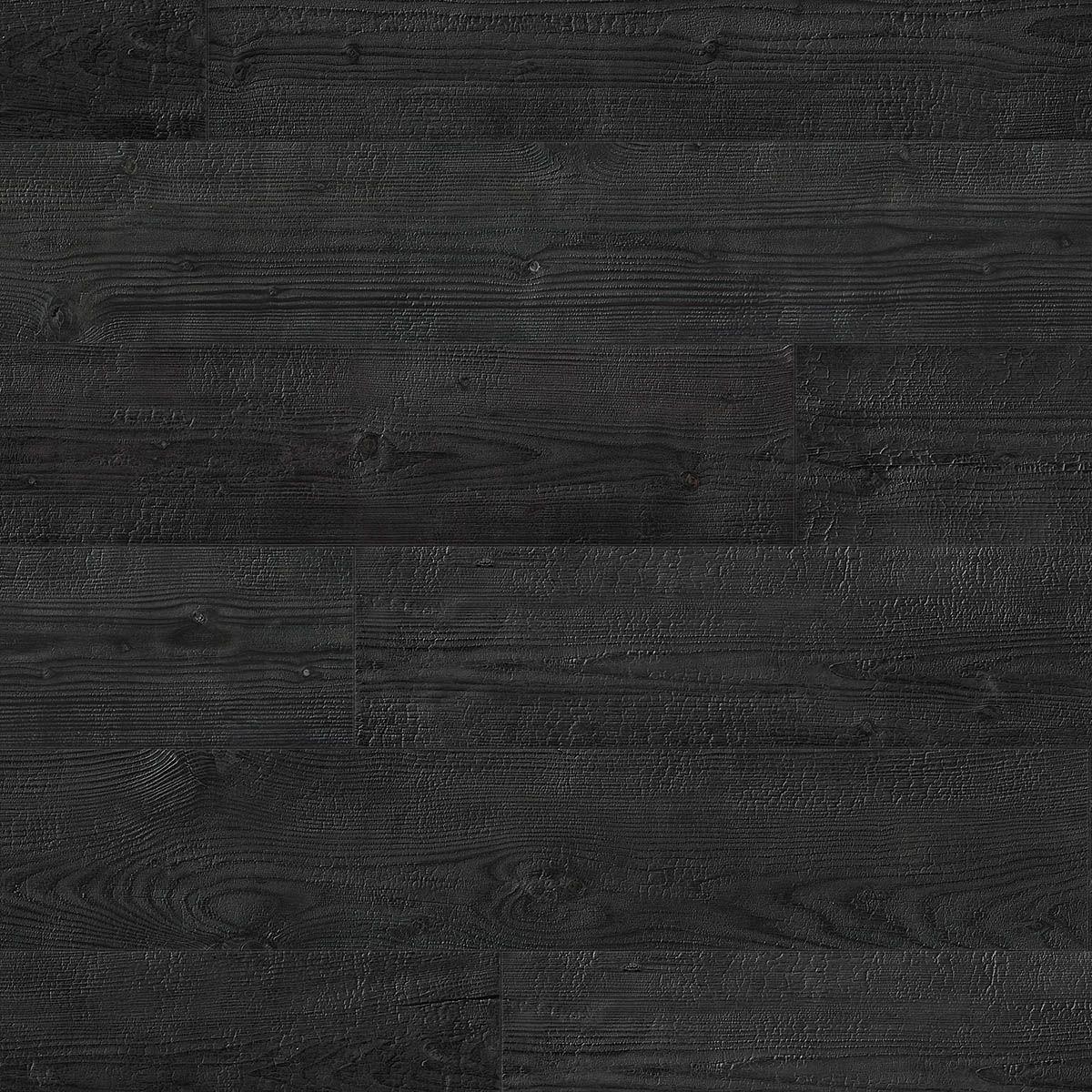 My Favorite Flooring Trend Black Is Definitely Back