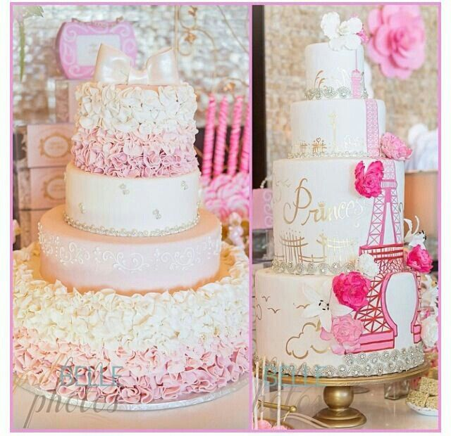 Amazing Cakes Cakes Pinterest Amazing Cakes And Cake