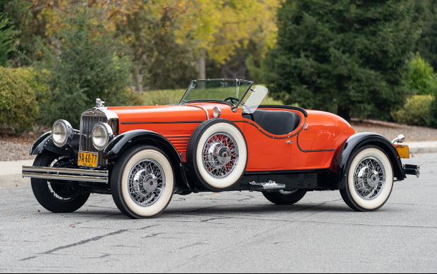 1930 Stutz Series M Boattail Speedster Gooding Company In 2020 Collector Cars For Sale Life Car Gooding