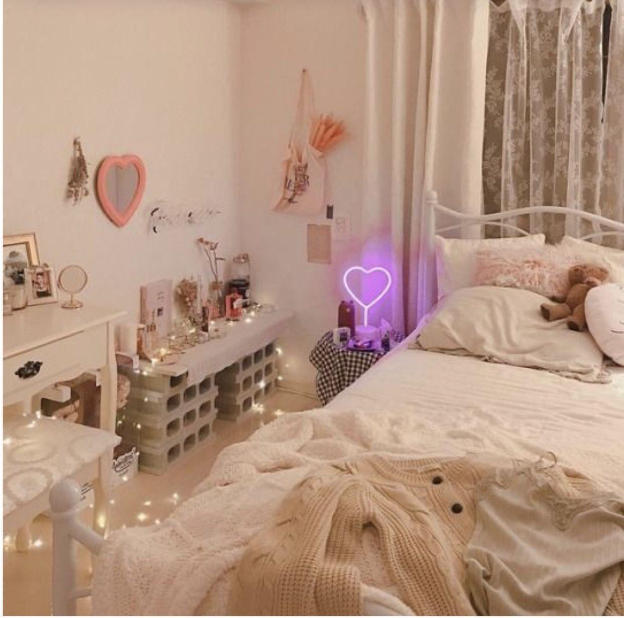 Aesthetic Bedrooms Small Idea Aesthetic Bedrooms Small Idea Design Ideas And Photos Dubai Khalifa