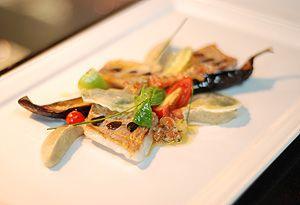 cuisine07.jpg 300×205 pixels