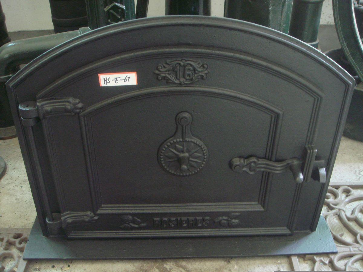 cast iron fireplace door fireplace doors pinterest products