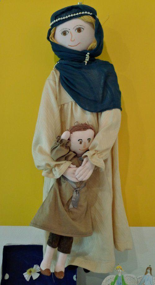 Svaty Vaclav Nove Pracovni Listy Pro Deti Nabozenstvi Pinterest