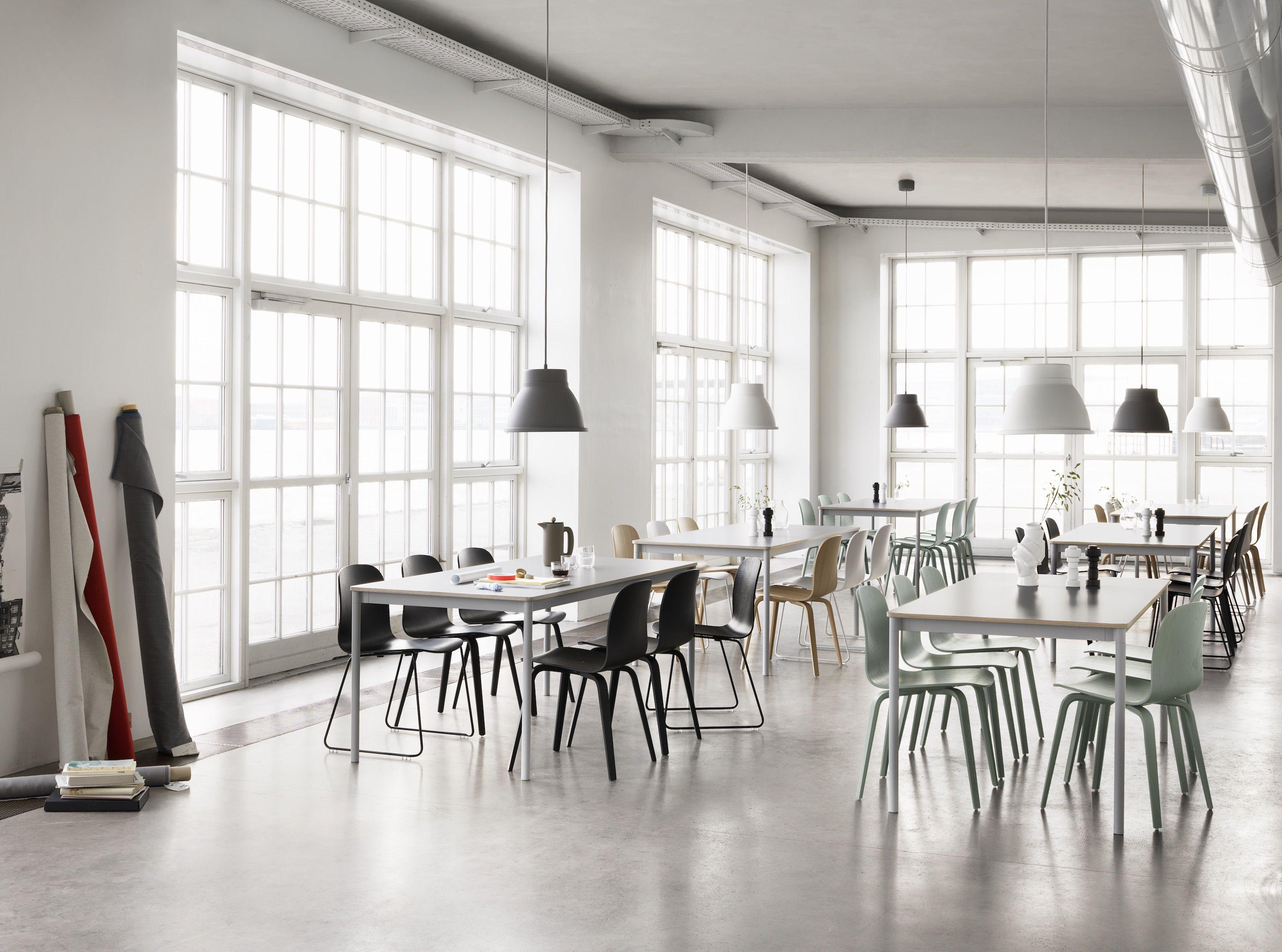 explore studio lamp lamp design and more - Linoleum Restaurant Interior