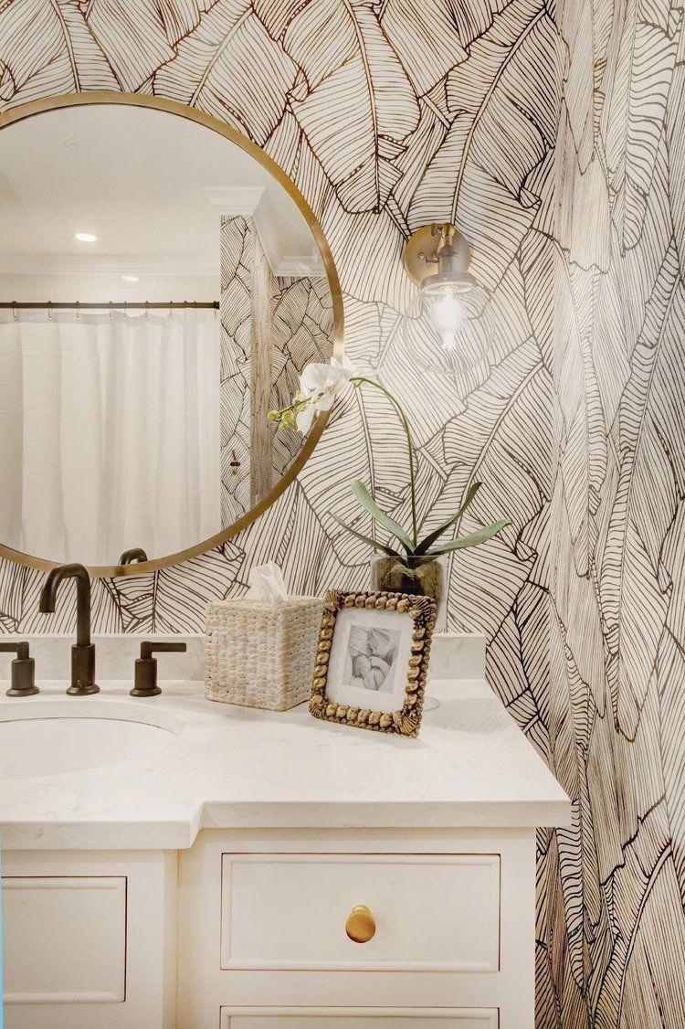 Productive transferred bathroom layouts Site