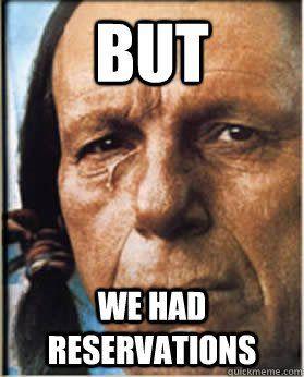 colonialism meme - Google Search | Native American ...