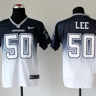 buy popular c2533 4ab38 Sean lee jersey | WE DEM BOYS | Cowboys, Dallas cowboys ...