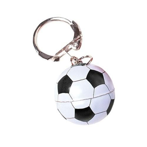 Metal Soccer Keychains Keychain Design Soccer Key Chain Party Supplies Canada