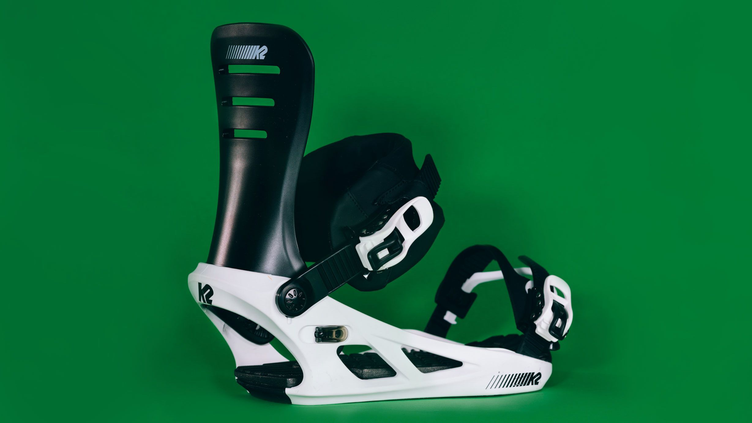 1f334264450d An in-depth review of the K2 Formula snowboard bindings for 2017-2018 -  tried and tested by the Whitelines Team
