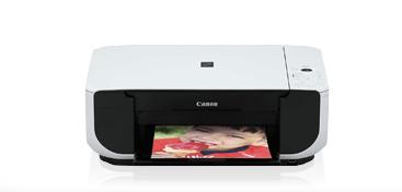 Canon Pixma Mp4210 Driver Download Photo Printer Canon Inkjet