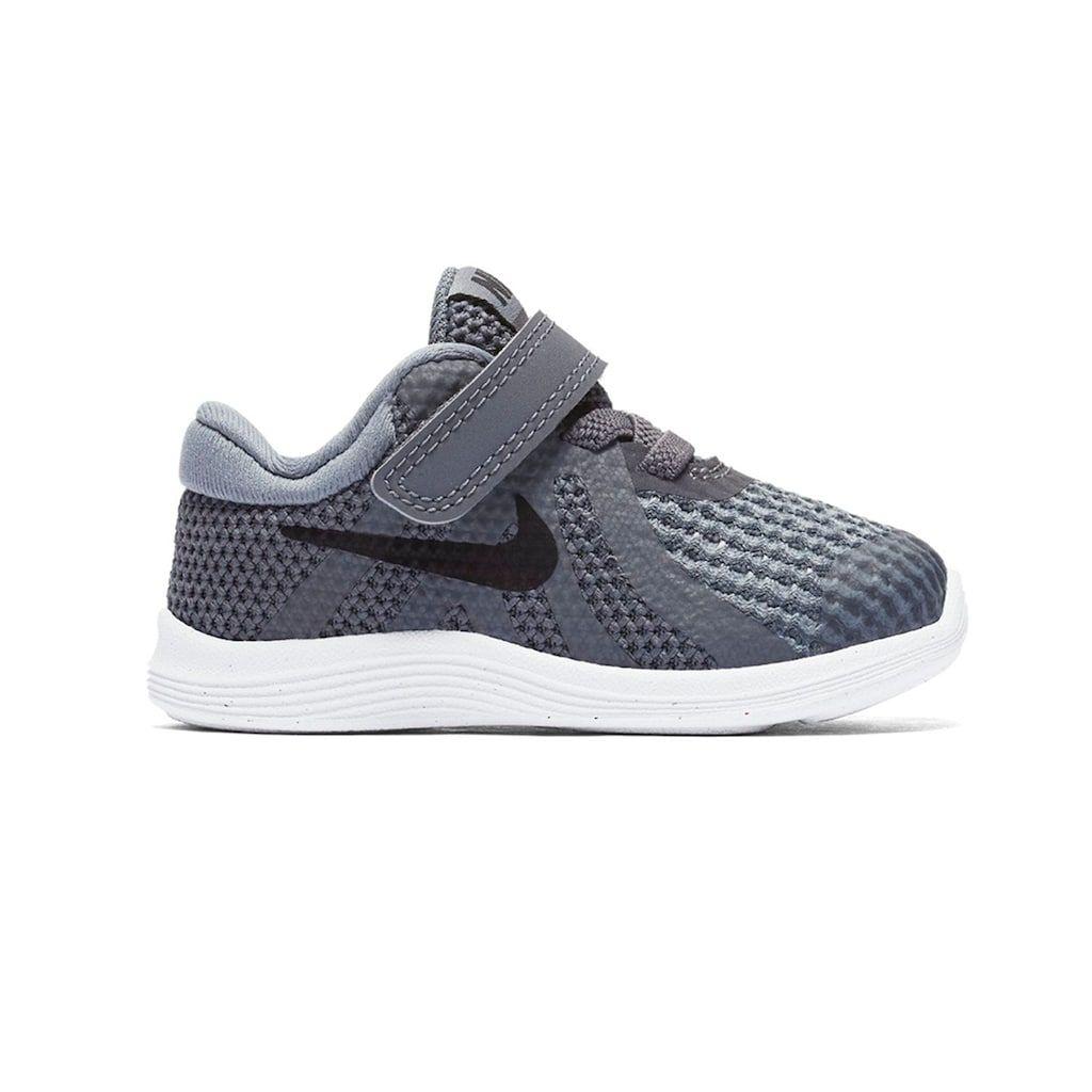 Nike Revolution 4 Toddler Boys
