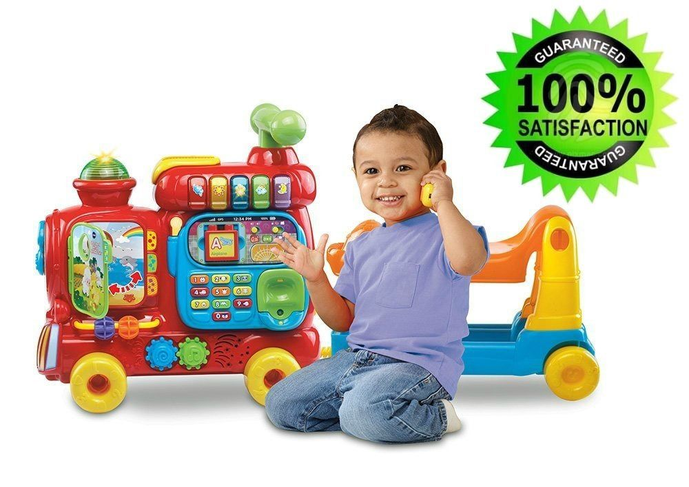 Educational Toys For 2 Year Olds Bikes Toddlers Activities ...