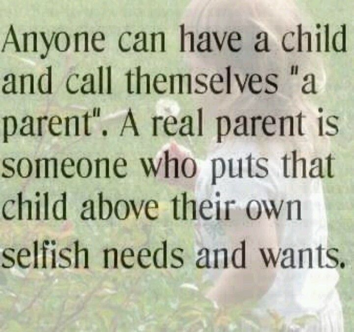 Responsible parenthood   Awesome Words   Pinterest