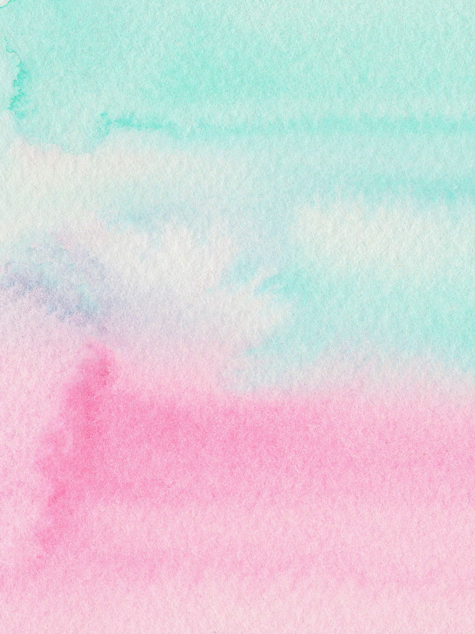 Ombre desktop wallpaper downloads something peach s t u Ombre aqua wallpaper