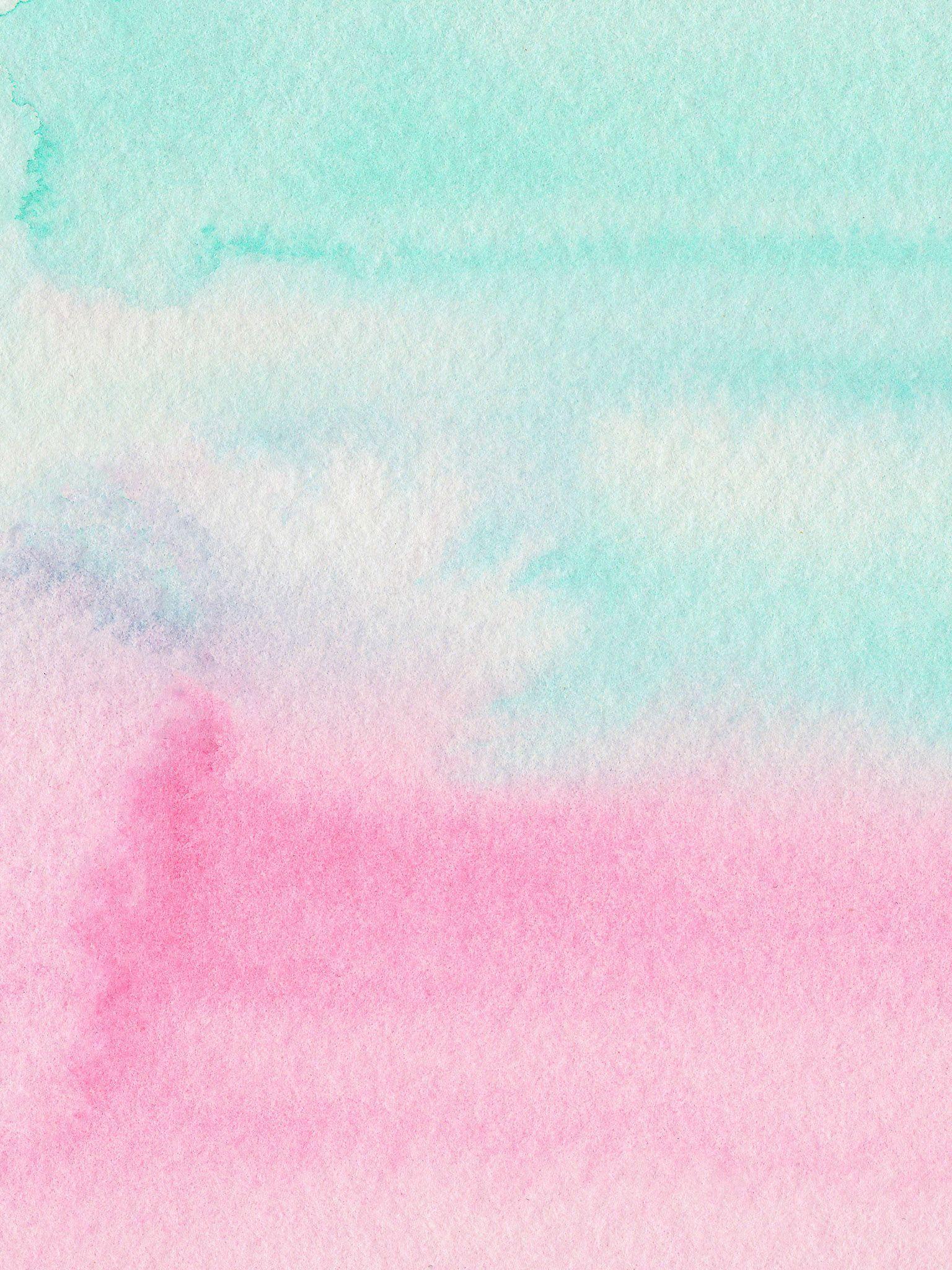 ombre desktop wallpaper downloads something peach iphone