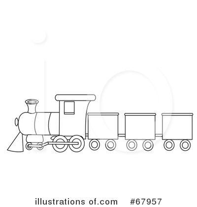 Train Caboose Clipart Black And White Train Clipart School Age Crafts Clip Art