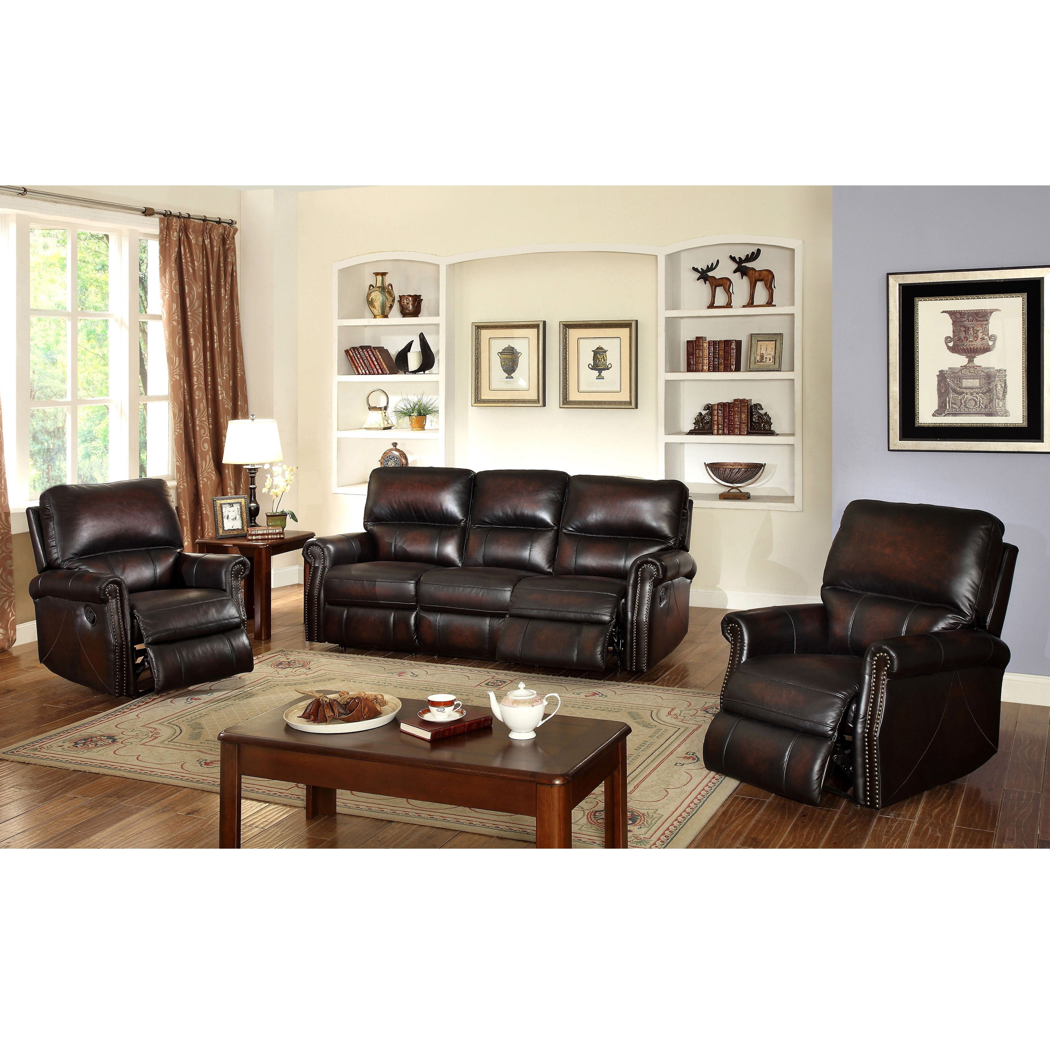 pinterest flat by recliner furniture chair pin siesta catnapper chairs lay