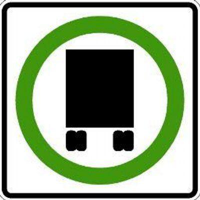 @TruckYSNews : RT https://t.co/ILWADRvWsn AL 07am $1.93 average rate per mile freight posts North America #Trucking #loadboard https://t.co/KhCstvfkbO
