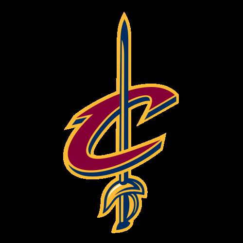 Image Result For Oklahoma Sooners Espn Logo Cavs Logo Basketball News Espn