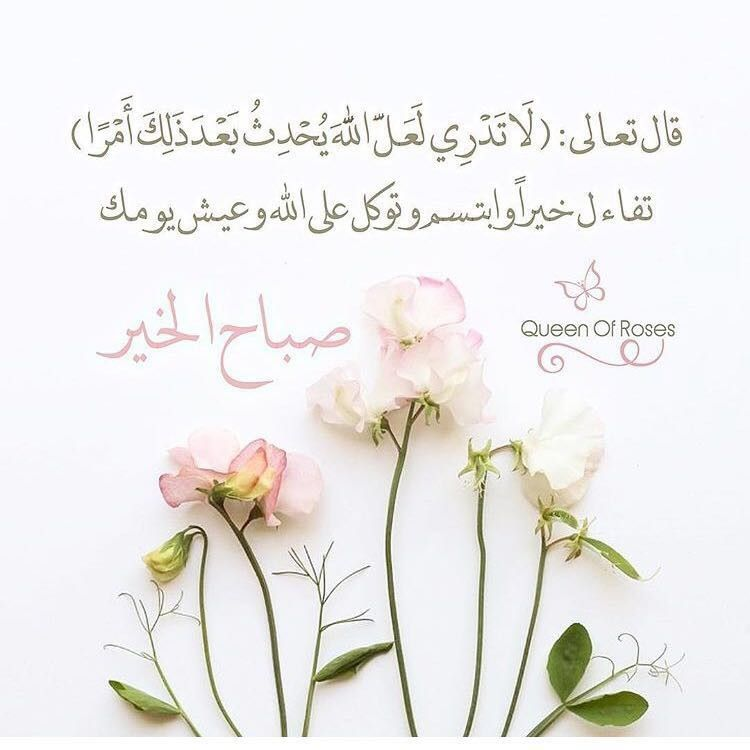 Pin By I Am Me On صباح الخير مساء الخير Place Card Holders Place Cards Cards