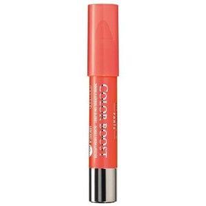 Bourjois Color Boost Lip Crayon