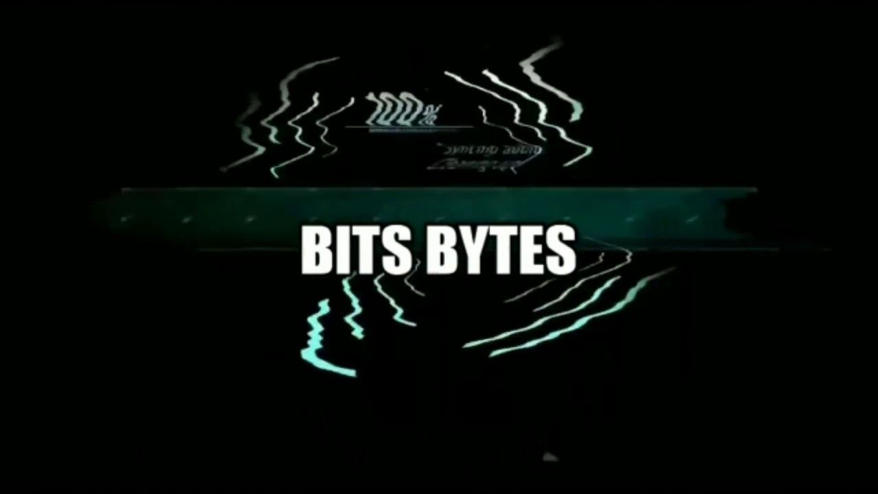 What Is Do While Loop In C Language By Bits Bytes C Language Do