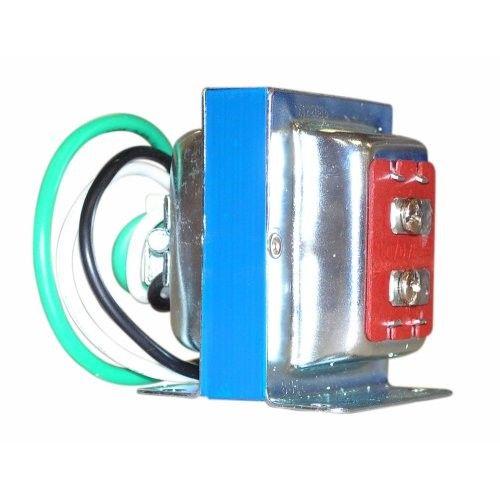 Honeywell 16v Low Voltage Transformer Rca900n1008 N Low Voltage Transformer Honeywell Transformers